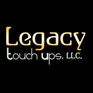 Legacy Touch Ups | Specialty surface repair